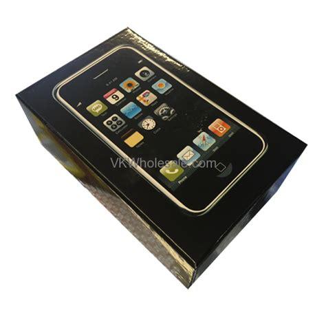 iphone scale iphone digital scale 650 x 0 1g digital phone
