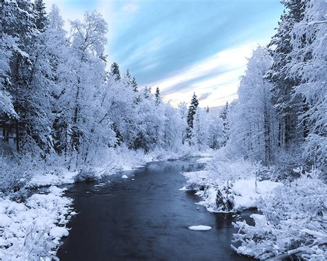 experience the best adirondack winter vacation at these