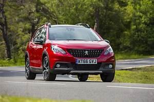 Peugeot 2008 1 2 Puretech 110 : new peugeot 2008 1 2 puretech 110 gt line 5dr eat6 petrol estate for sale bristol street ~ Medecine-chirurgie-esthetiques.com Avis de Voitures