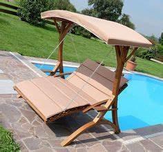 Doppelliege Holz Geschwungen : babylon hanging chair hanging chair swings and swing chairs ~ Eleganceandgraceweddings.com Haus und Dekorationen