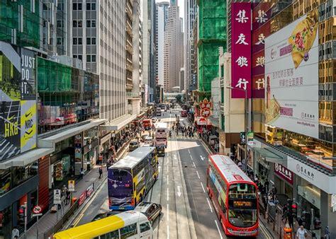 Ceļojumi ar autobusu - Travel Time