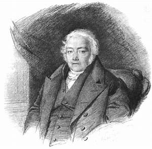 Heretic, Rebel, a Thing to Flout: Samuel Taylor Coleridge ...