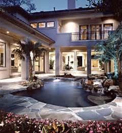 luxury home interior design photo gallery luxury home interior design home interior design