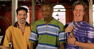 10 Little Known Facts About Half Baked, the Ultimate ...