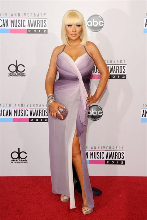 #ChristinaAguilera's color diet! | Celebrity Diets ...