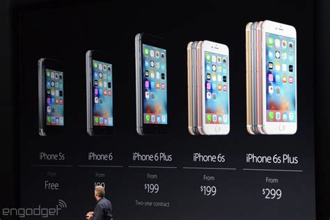 new iphone 5s price apple drops prices on the iphone 5s 6 and 6 plus