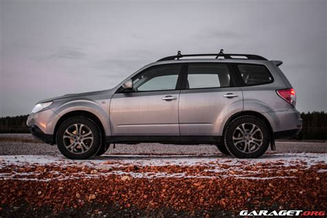 2015 subaru forester stance garaget subaru forester xt rally stance overland