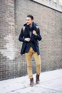 Style Vestimentaire Homme 30 Ans : style homme un guide pour tous ceux qui ont du mal trouver leur style de v tements ~ Melissatoandfro.com Idées de Décoration