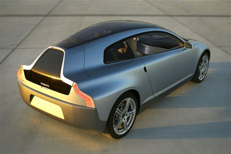 concept cars volvo cars global media newsroom