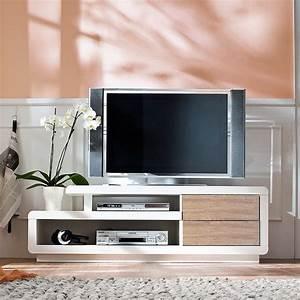 Tv Aufsatz Sonoma Eiche : tv lowboard sonoma eiche cool tv lowboard sonoma eiche trffel xx massiv in dren with tv ~ Bigdaddyawards.com Haus und Dekorationen