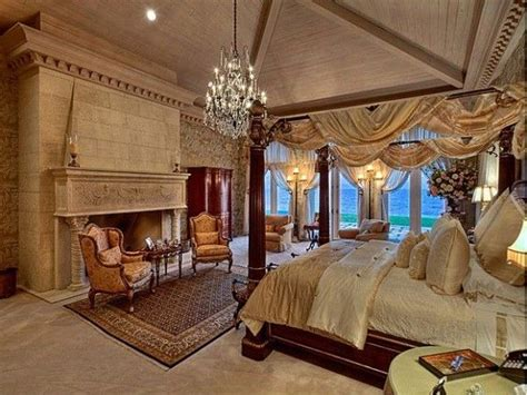 Million Dollar Bedrooms  Bing Images