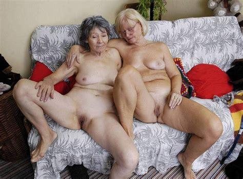 granny with spread legs mature porn pics