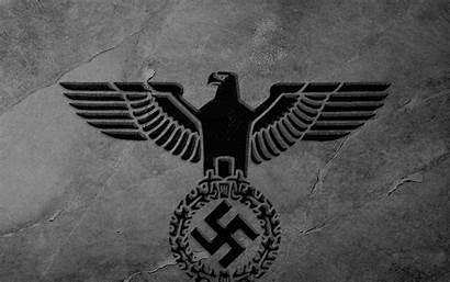 Nazi Hitler Adolf Dark Military History Evil