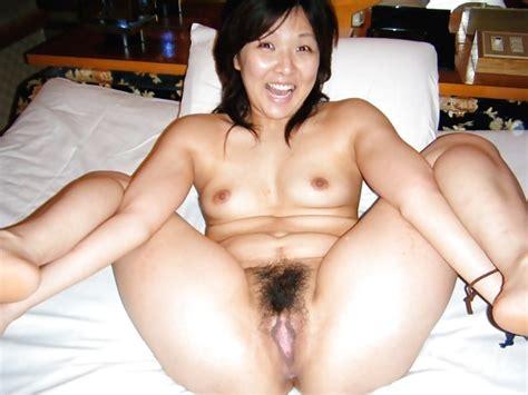 Japanese Amateur Mature Sluts 19 Porn Pictures Xxx Photos