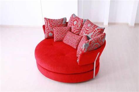 myapple romantic sofa  fama modern architecture concept