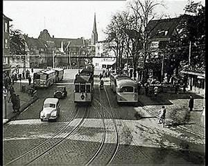 öffentliche Verkehrsmittel Mannheim : die stra enbahn im alten kreis moers ~ One.caynefoto.club Haus und Dekorationen