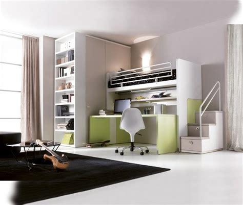 lit mezzanine avec bureau pour ado lit mezzanine ado avec bureau et rangement lit mezzanine