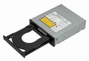 Optical disc drive - Wikiwand