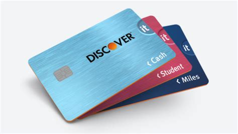 www.discover.com/extracbb - Access Your Discover Credit ...