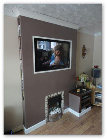 pin  design ideas livingfamily room
