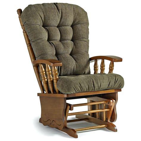 Inspirational Nursery Glider Rocking Chair Rtty1com