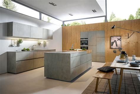 cuisine bosch domů něměcké designové kuchyně schüller nexttradestore