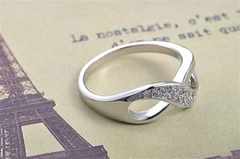1000+ Images About Promise Ring For Girlfriend On
