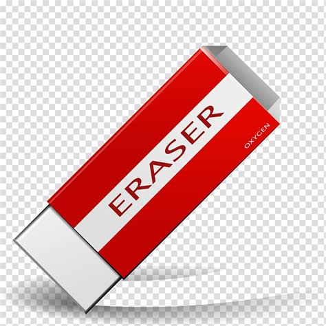 background eraser clipart   cliparts
