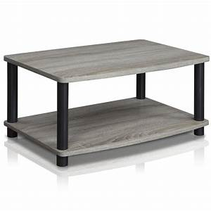 coffee table fabulous white coffee table with storage With grey coffee table with storage