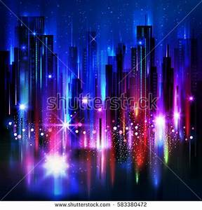 Download Neon Windows Wallpaper 240x320