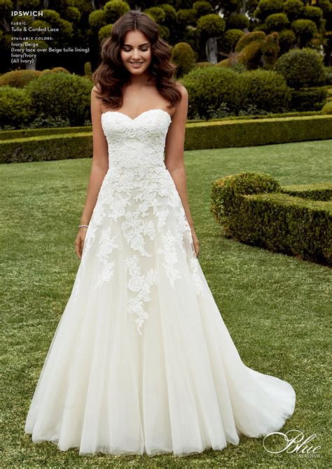 Wedding Dress Styles  Your Guide To Bridal Gown. Wedding Dresses Short Torso. Big Wedding Dress Up Games. Brides Wedding Dresses Style Galleries. Modest Wedding Dresses Dc. Cheap Casual Wedding Dresses Under 100. Cheap Chiffon Wedding Dresses Online. Wedding Dresses With Names. Wedding Dresses For Big Dogs