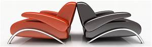 Fauteuil relax fauteuils relaxation pas cher for Fauteuil relaxation design
