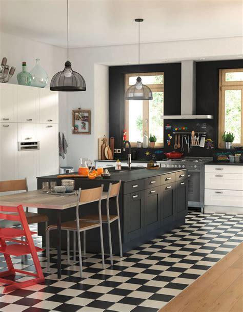 le site de cuisine îlot de cuisine découvrez notre sélection décoration