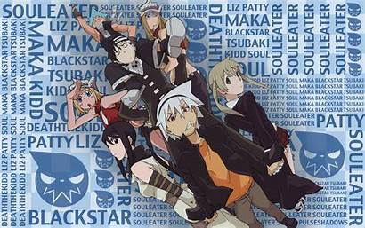 Eater Soul Background Wallpapers Maka Backgrounds 1080p