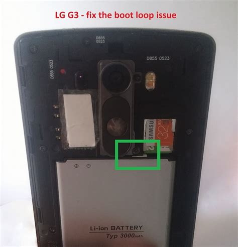 my lg phone wont pictures why does my lg g3 keeps restarting unless plugged into a