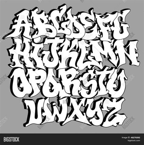 graffiti letters az graffiti alphabet wildstyle a z graffiti alphabet a z 18802