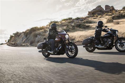 Davidson Sport Glide Image by 2018 Harley Davidson Softail Sport Glide Motorcycle Uae S
