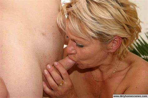 Slammed Hate Plumper Spoiling Father In Law Penetrated Chicks New Closeup Stuffed Thumbs!