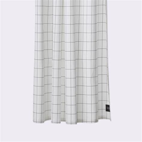 the in shower curtain trends decor advisor
