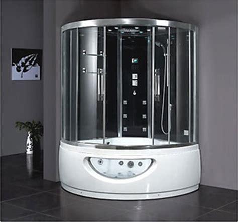 steam shower whirlpool bathtub daf perfect bath canada