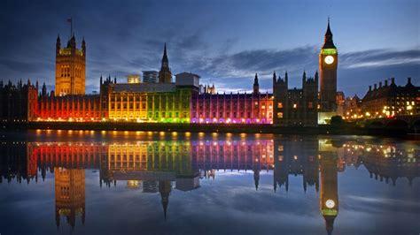 Westminster Pride Bing Wallpaper Download