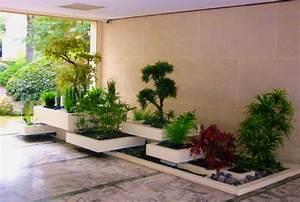 Deco Exterieur Pas Cher : amenagement exterieur pas cher decoration jardin maison ~ Dailycaller-alerts.com Idées de Décoration