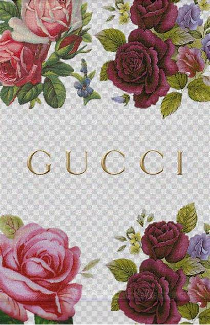 Gucci Iphone Wallpapers Backgrounds Amazing Pattern Chanel