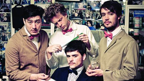 mumford sons from mumford sons music fanart fanart tv