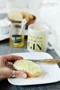 Gläser Für Marmelade : gin tonic marmelade rezept verpackungsidee ~ Eleganceandgraceweddings.com Haus und Dekorationen