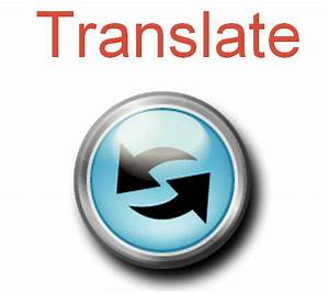How to Translate Your Skills into Business Analysis