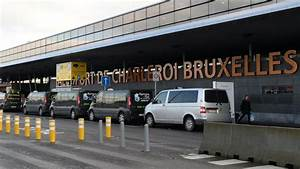 Parking Low Cost Orly : parking a roport charleroi low cost charleroi brussels south ~ Medecine-chirurgie-esthetiques.com Avis de Voitures