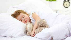 Comment Choisir Son Lit : tout ce qu 39 il faut savoir pour bien choisir un lit enfant ~ Melissatoandfro.com Idées de Décoration