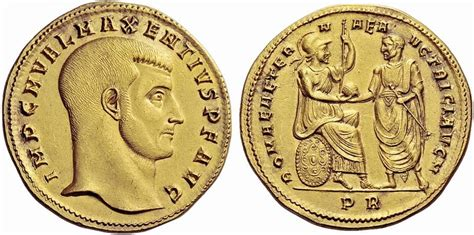 six bid sixbid experts in numismatic auctions numizmatika