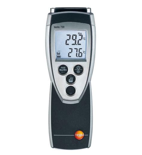 testo memory cats testo thermometers testo thermometers and temperature